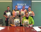 Magazine Dedicated To Women Launched