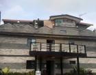New Apartment Block For Nausori Corridor