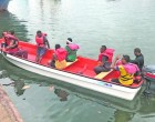 Boatbuilders To Adhere To Standards, Says Radravu