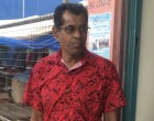 Ex-Bus Driver Acquitted Of Causing Death Charge