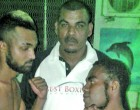 Kumar Confident Despite Change In Opponent