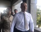 Supreme Court Dismisses Dakuidreketi's Appeal Application