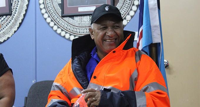 Civil Servants to Return to Work: PM