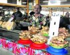 Vendors Struggle To Make Profit From Sales