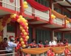 10 Take Up China Scholarships