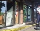 Police: Break-In At Jack's Store In Nadi