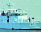 Kikau's Return Deferred to August