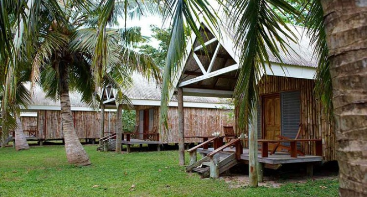 FJ$2.5 Million Prime Property On Koro Island Put On Sale