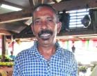 Climate Change Affects Vegetable Supplies: Vendor