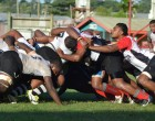 Macuata Rugby Maps 3-Year Plan