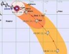 8 Evacuation Centres Activated At Nabukelevu-i-Ra Village, Kadavu