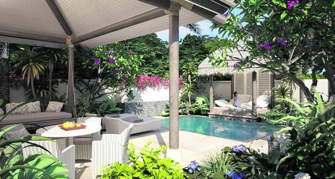 A Look At Nanuku Resort's New Villas