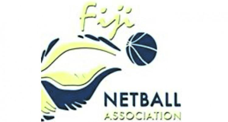 Netball Fiji, INF Finalise Deal