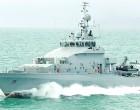 Moroivalu Confirms Royal New Zealand Navy Assistance