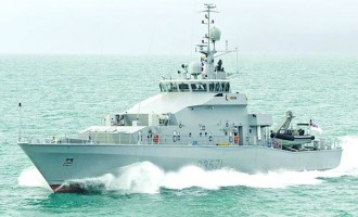 Moroivalu Confirms Royal New Zealand Navy Assistance