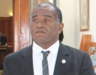 Acting Prime Minister Clarifies Consultation Exercise