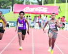 Lone Nukuloa Athlete Confident