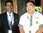 Focus On Exotic Diseases: Dr Rafai