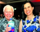 Fiji Water Records Massive Growth In China