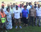 PM: More Assistance for Keni Victims