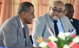 PM: Technical  College will  remain open
