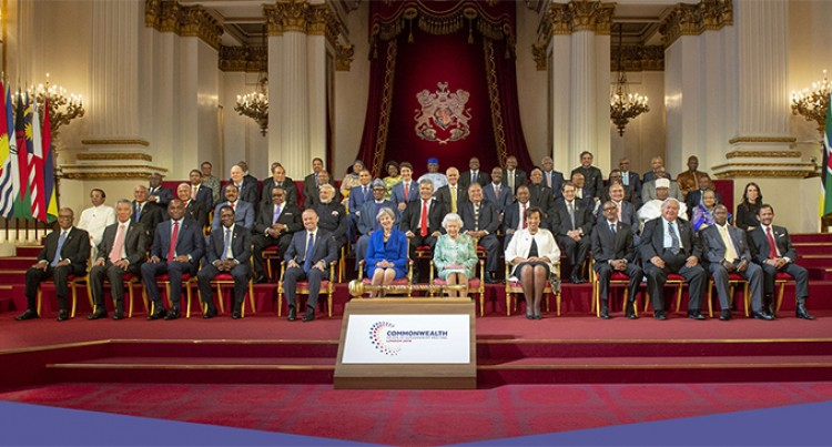 Editorial: Momentous occasion for Fiji at CHOGM