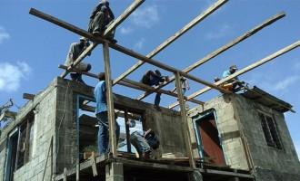 Military: 21 soldiers still in Kadavu