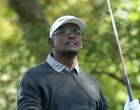 Vijay Singh: Happy To Team Up With Ernie