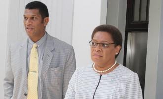 Vuniwaqa: No Link Between  Poverty And Gender Violence