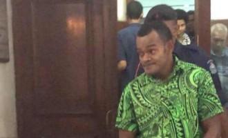 Four-Year Jail Term For Nightclub Death