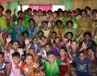 Resource centre boosts women's efforts