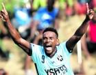 Allen, Iniga Unite To Boost Marist FC
