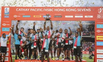 7s team members to be NCD champions?