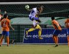 Lautoka To Host Marist FC