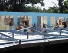 Cyclone Rage Bores Down On Cawaci Again