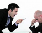 Part One: Why is Conflict Resolution So Important in a Workplace