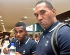 I'm A lucky Fijian: Paul