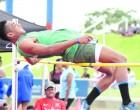 Lequa: Win Worth The Sweat