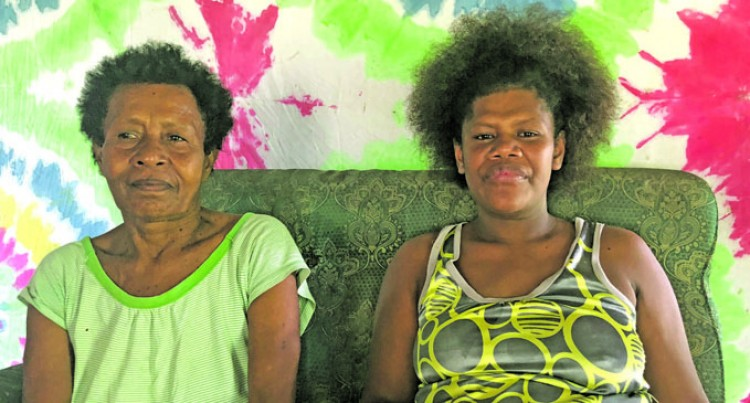Recovery Of Girl, 15, Pleases Family