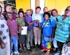 Nausori Vendors Aid Ba Counterparts