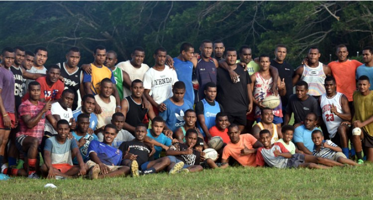 Payback Time, Navosa Manager Warns Rewa