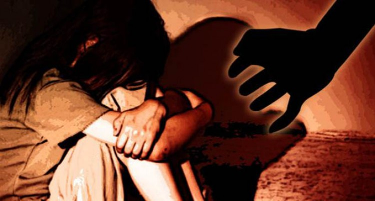 Man, 22, Acquitted Of Defiling Schoolgirl, 15
