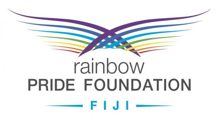 Foundation Marks Visibility Day
