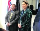 Regional Talks Focus on Sustainable Development