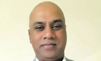 Fijians in Melbourne, Australia Send Help