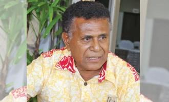 Chief Praises Yellow Ribbon Project