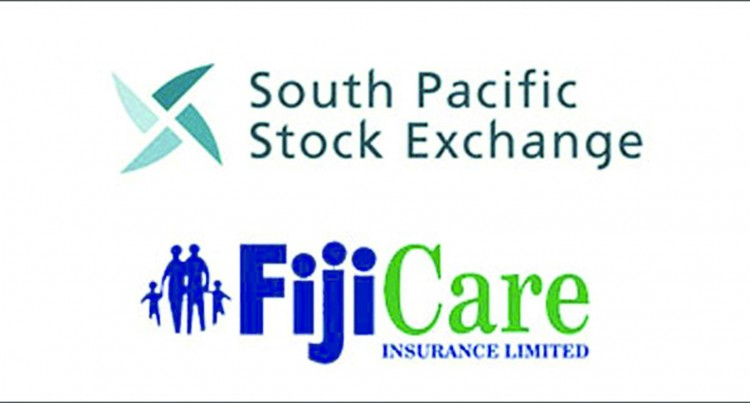 The Moves Behind Big Fiji Care Shares Change
