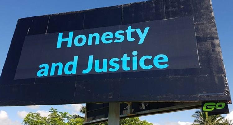 False Claims Rise As Thousands Queue Up For Assistance Under CARE For Fiji Scheme