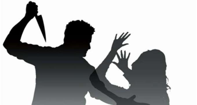 Witness: I saw Lolohea Stab Partner, 22