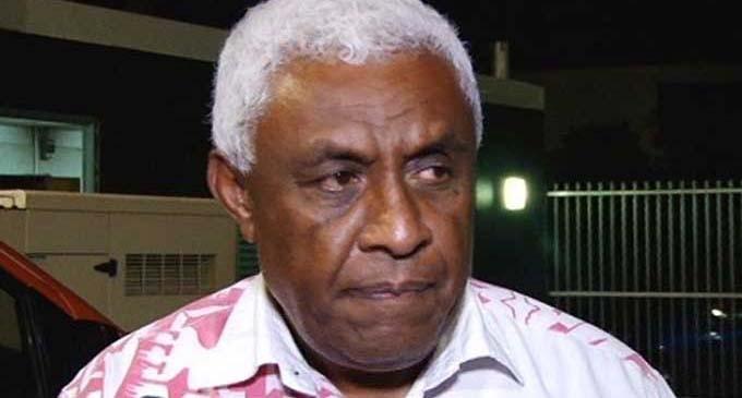 FMA President Dismisses Perception Media Not Free